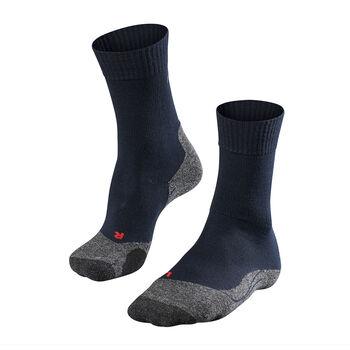Falke TK2 női zokni Nők kék