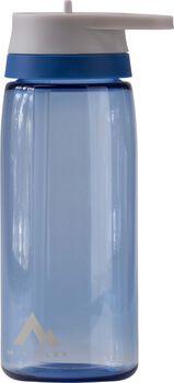 McKINLEY Tritan Triflip 0,5 kulacs kék