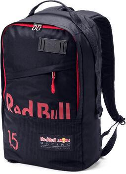 Puma Red Bull Racing Lifestyle hátizsák kék