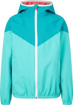 McKINLEY Mancor lány kabát 100% PES