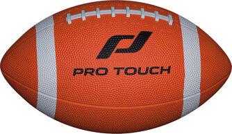 Touch Down amerikai focilabda