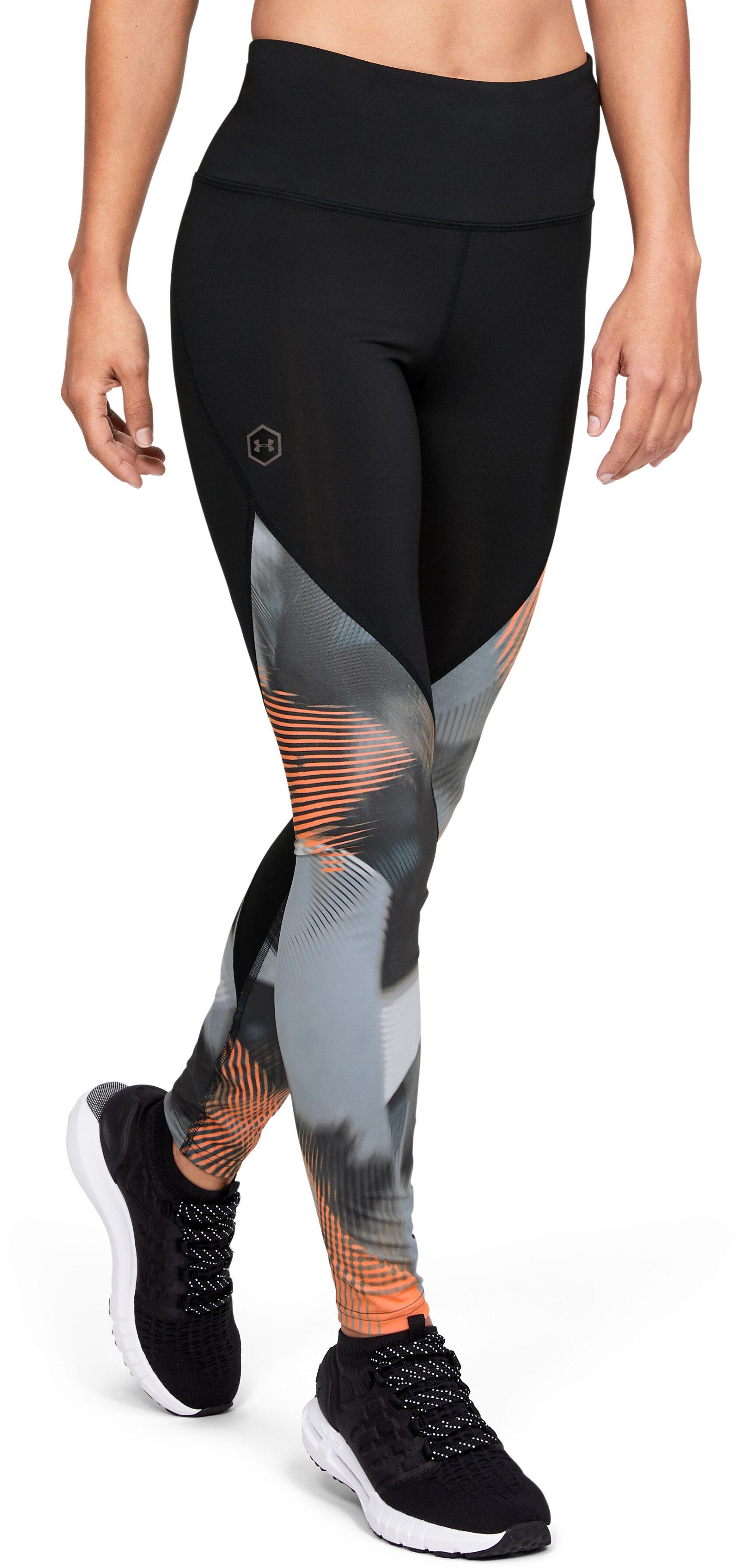 Fitnesz Szűkszárú nadrágok for Női | Széles választék és a
