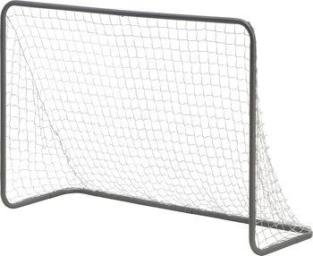 PRO TOUCH Metal Goal focikapu szürke