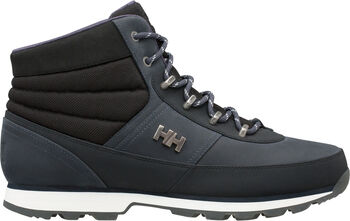 Helly Hansen Woodlands férfi téli cipő Férfiak kék