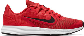 Nike Downshifter 9 (GS) gyerek futócipő