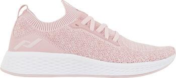 PRO TOUCH OZ 3.2 felnőtt futócipő rózsaszín