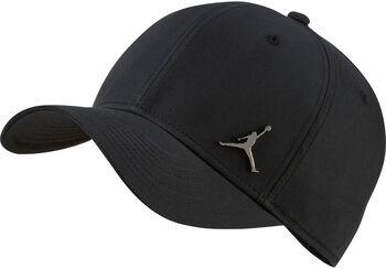 Nike Jordan Classic 99 Metal baseballsapka fekete