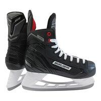 Bauer Pro Skate Jr