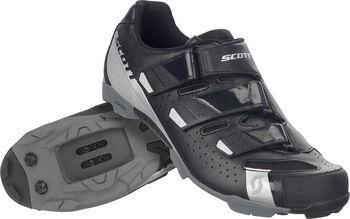 SCOTT Kerékpár cipő SCO Shoe fekete