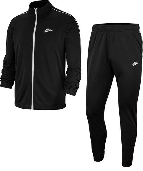 Sportswear férfi melegítő
