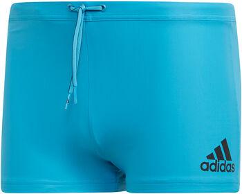 adidas FIT BX BOS Férfiak kék