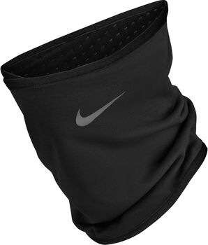 Nike Run Therma Sphere 3.0 multifunkciós csősál fekete