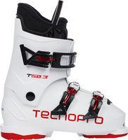 T50-3 gyerek sícipő