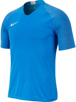 Nike Breathe Strke férfi póló Férfiak kék