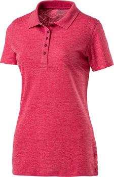 McKINLEY Active Pellew női Nők rózsaszín