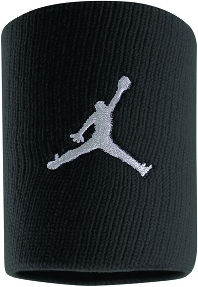 Jordan Jumpman karpánt