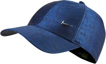 Nike Heritage86 Baseball sapka kék