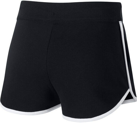 Sportswear Heritage Fleece Shorts