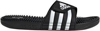 adidas Adissage férfi papucs Férfiak fekete