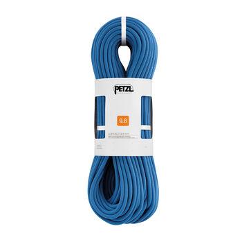 PETZL Contact kék