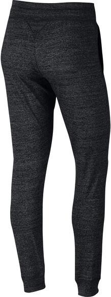 Gym Vintage női nadrág