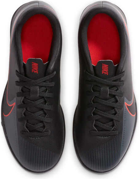 Vapor 13 Club TF Jr. gyerek mûfüves cipő