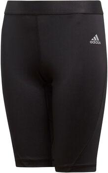 adidas ASK SHO TIGHT Y fekete