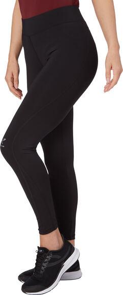 Patta női nadrág