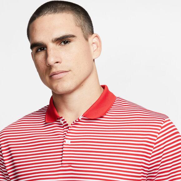 Dri-Fit Victory férfi póló