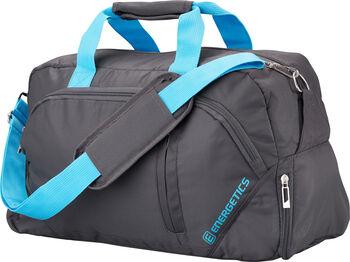 ENERGETICS Premium Bag sporttáska Nők szürke