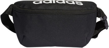 adidas Daily Waist bag övtáska fekete