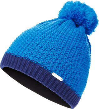McKINLEY Mino gyerek sapka kék