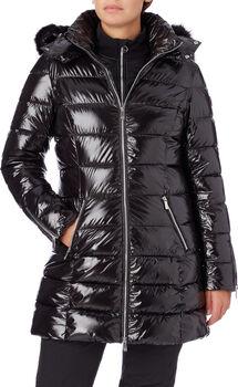 McKINLEY Gala wms női kabát Nők fekete