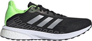 adidas  Astrarun 2.0 Mférfi futócipő Férfiak fekete
