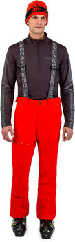 Spyder Dare GTX férfi sínadrág Férfiak piros