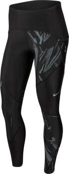 Nike Speed Flash Air 7/8 Tight női futónadrág Nők fekete