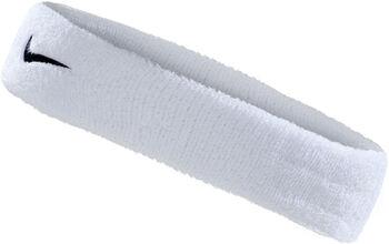 Nike Swoosh fejpánt Férfiak fehér
