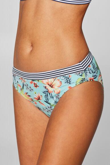 South Beach Classic női bikini alsó