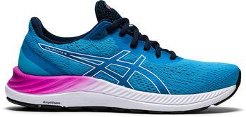ASICS Gel-Excite 8 futócipő Nők kék
