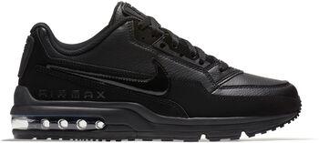 Nike Air Max LTD 3 férfi szabadidőcipő Férfiak fekete
