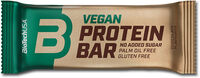 USA Vegan Bar proteinszelet 50g