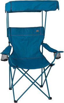 McKINLEY Camp Chair 220 kék