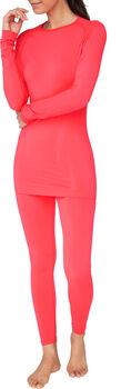 McKINLEY Yalata/Yadina női aláöltözet szett Nők rózsaszín