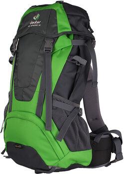 Deuter AC Spheric 32 túrahátizsák zöld