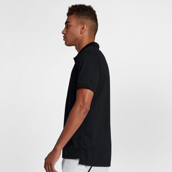 Court Dri-FIT férfi teniszpóló