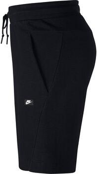 Nike Nsw Optic férfi rövidnadrág Férfiak fekete