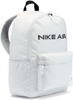 Nike Air Heritage hátizsák fehér