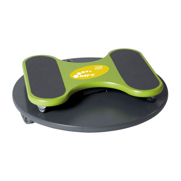 Trim Disc egyensúlyozó eszköz