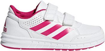 adidas AltaSport CF K fehér