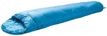 McKINLEY Camp Active 10 hálózsák kék